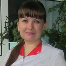 Администратор стоматологической клиники Жечужина в Тамбове