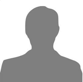 Генеральный директор стоматологической клиники Жемчужина в Тамбове